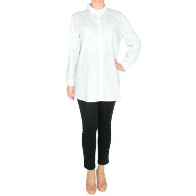 8edc54b9297fc Блузки и рубашки для беременных MammySize — купить оптом и в розницу ...