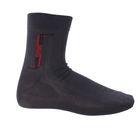 Носки мужские С538 цвет темно-серый, р-р 25-27