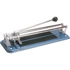 Плиткорез Top Tools 300мм