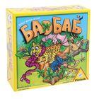 Настольная игра «Баобаб»