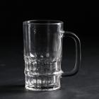 """Beer mug 250 ml """"champion"""""""