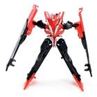 Робот «Автобот», трансформируется, МИКС - фото 105505767
