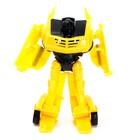 Робот «Автобот», трансформируется, МИКС - фото 105505773