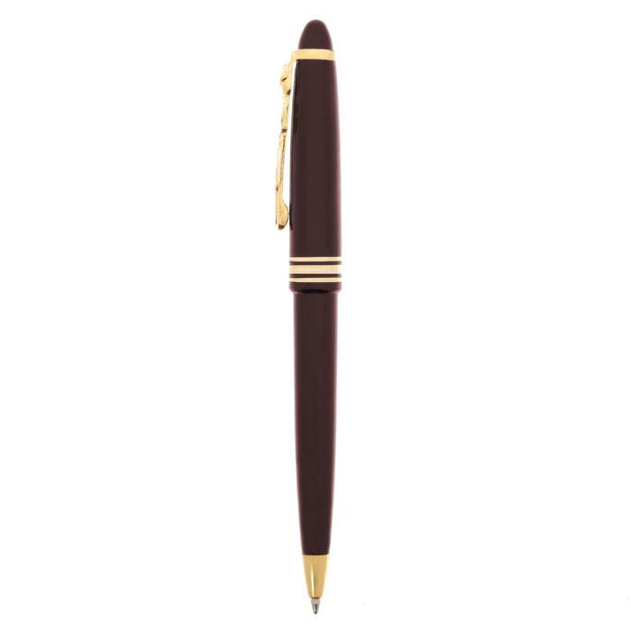 """Ручка подарочная """"С 8 марта! Поздравляю!"""" - фото 366924532"""