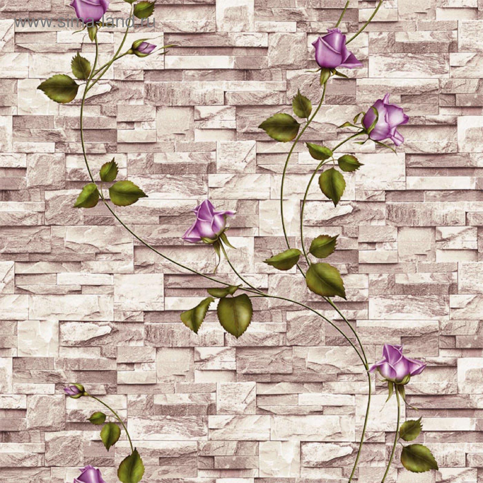 Где купить цветы саратов обои, свадебный букет из 10 роз и хризантем