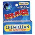 Препарат Chemi Clean  для борьбы с красными, черными и сине-зелёными водорослями 2гр, до 1135л   189