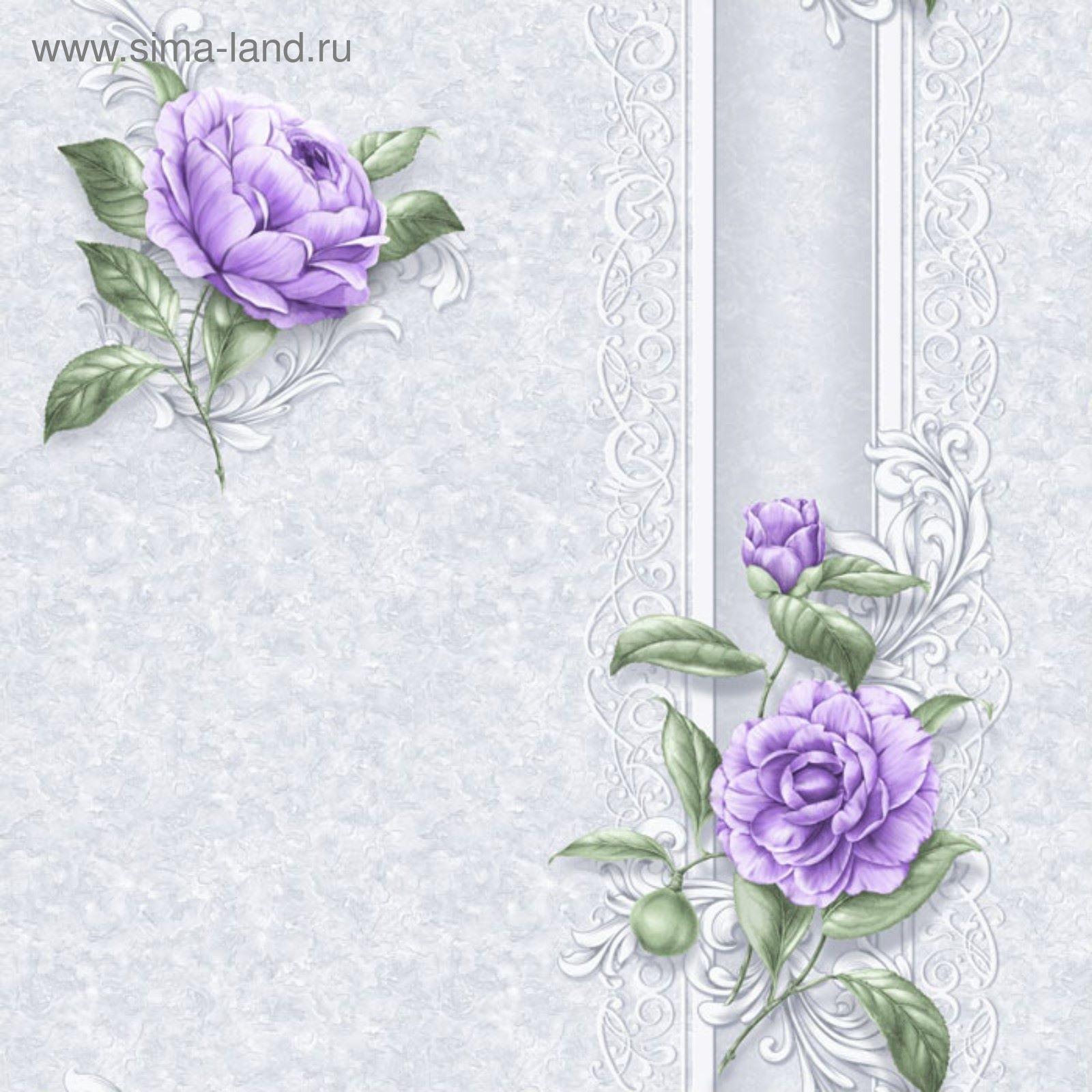Где купить цветы саратов обои — 11