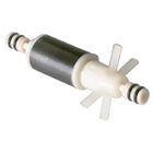 Ротор AQ-1000 для помпы  Aquatrance Water Pumps Series
