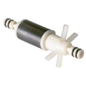 Ротор AQ-1800 для помпы  Aquatrance Water Pumps Series