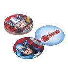 Игральные фишки Мстители набор №2 9 шт