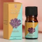 Fair Queen fragrance oil 5 ml Lavender