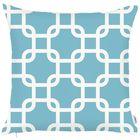 """Чехол для декоративной подушки """"Тунис"""", размер 45х45 см"""