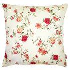 """Чехол для декоративной подушки """"Жасмин"""", размер 43х43 см, цвет мультиколор"""