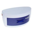 Ультрафиолетовый стерилизатор для инструмента LuazON LGS-01, 8 - 10 Вт, 4 л, провод 1,6 м