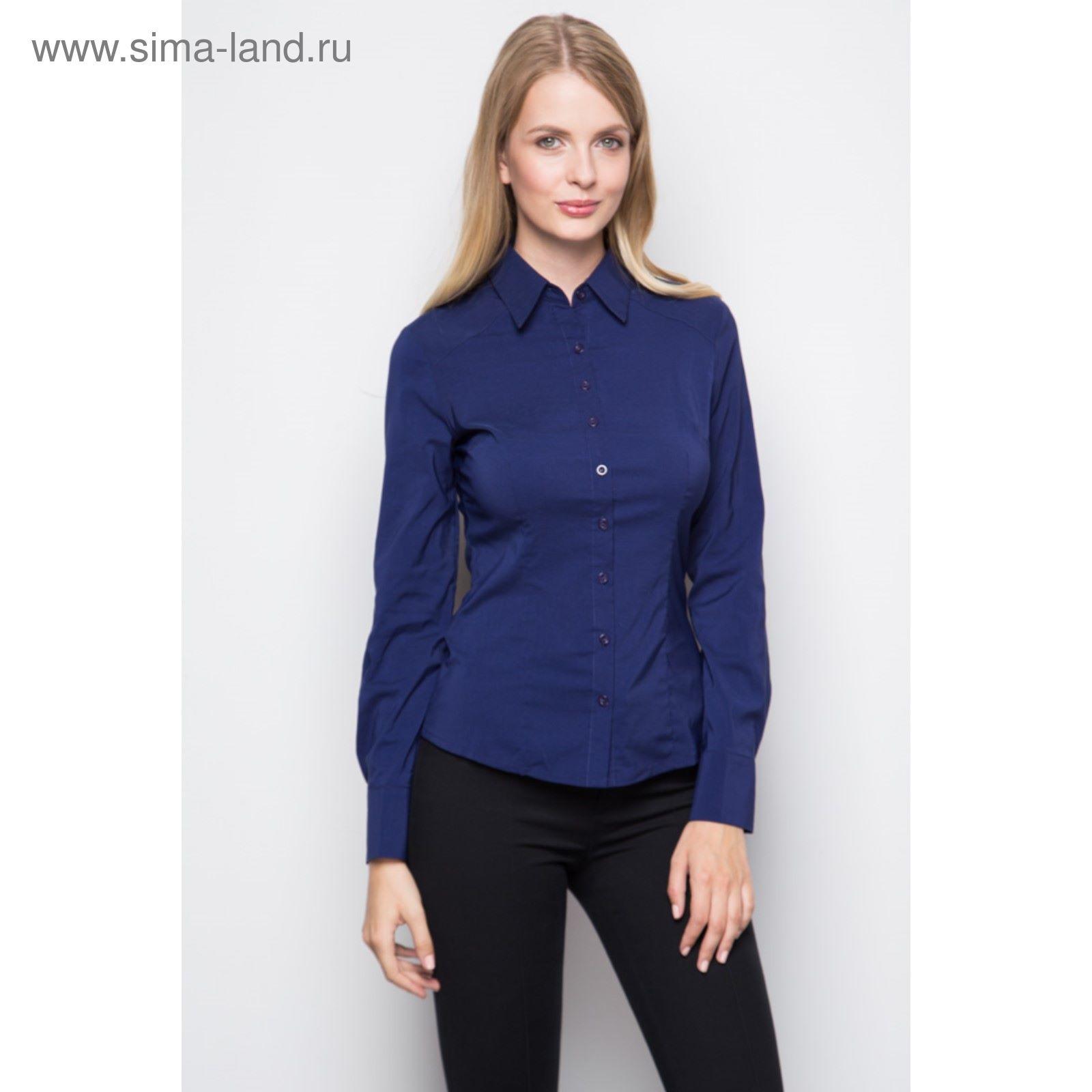 85a31d7e65a Рубашка женская