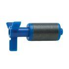Импеллер игольчатый для помпы DSC 1700 для флотаторов TC и SC 2560, 3070, 3070S, 4080 и 4580   19000