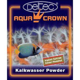 Гидроксид кальция Kalkwasser Powder 500мл (пудра для кальвассера)