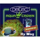 Гранулы магнезии  Hy Mag 2,5кг
