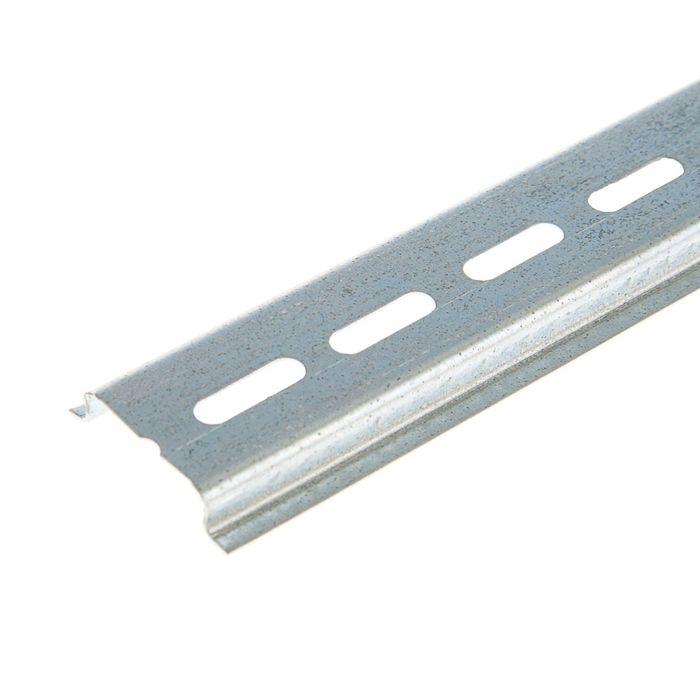 DIN-рейка, оцинкованная, 22.5 см, SQ0804-2004