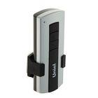 Пульт управления светом 2х1000 Вт, UCH-P001-G2-1000W-30M