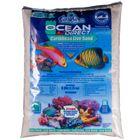 Грунт Carib Sea Ocean Direct Oolite живой оолитовый песок 0,1-0,7мм 2,27кг