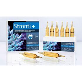 Добавка стронция для рифового аквариума 1ампула содержит 130мг стронция STRONTI+  (06шт)