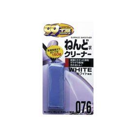 Очиститель кузова на основе глины Surface Smoother для светлых, 150 гр