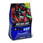 Соль морская Red Sea 4кг на 120л