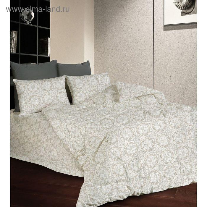 Одеяло Green Line облегчённое, размер 172х205 см, лён