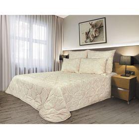 Одеяло Green Line, размер 172х205 см, хлопок
