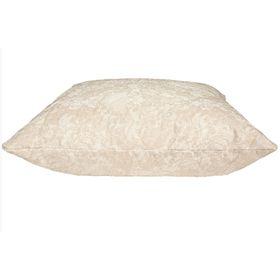 Подушка Green Line, размер 50 × 70 см, хлопок