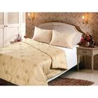 Одеяло Verossa Natural line, размер 172х205 см, верблюжья шерсть