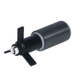 Импеллер для фильтров EHEIM 2231/2232/2233/2234