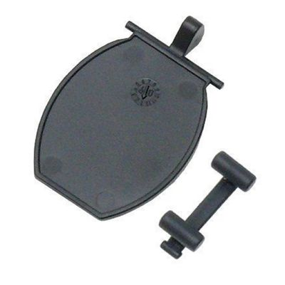Клапан с держателем для фильтра EHEIM 2080