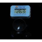 Термостат электронный IC915 12V для TR30-60