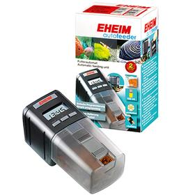 Кормушка автоматическая EHEIM 3581(на батарейках)