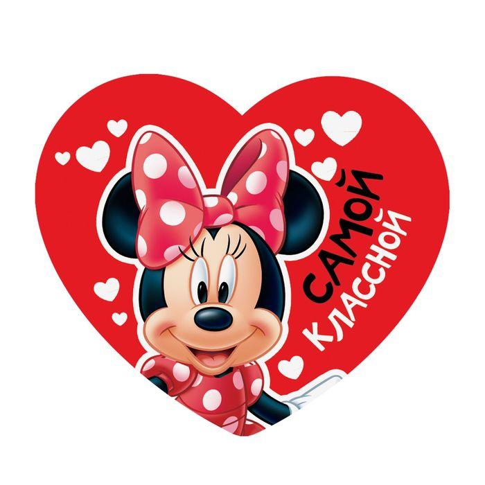 Гифка спасибо, открытки на 14 февраля валентинки подруге