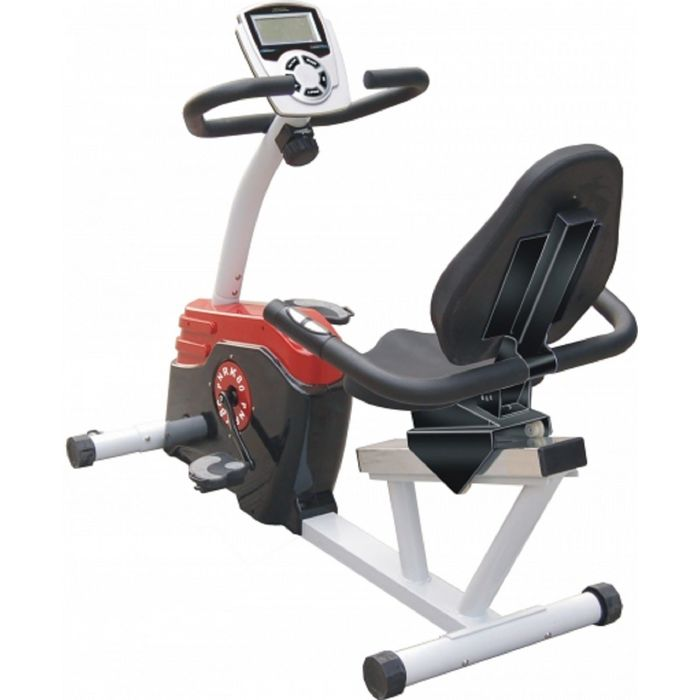 Велотренажер, модель 4700