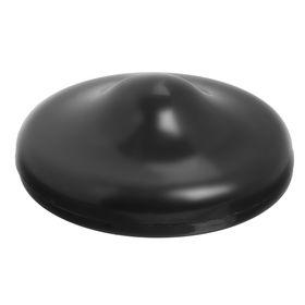 Датчик радиочастотный Bell Tag, d5, цвет чёрный Ош