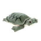"Мягкая игрушка ""Черепаха"" WWF"