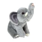 """Мягкая игрушка """"Слон WWF"""""""