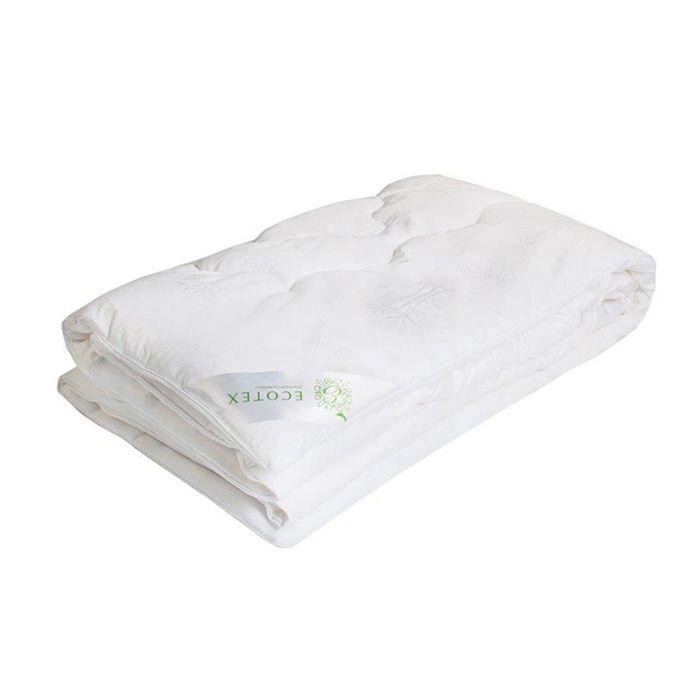 Одеяло Baby line bamboo, размер 110х140 см