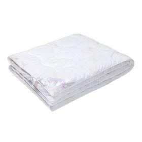 Одеяло Baby line, размер 110х140 см