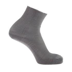 Носки мужские с470 светло-серый, р-р 31