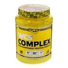 Протеин мультикомпонентный Steel Power Nutrition WCS Complex, сливочная карамель, 900 г