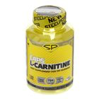 L-Carnitine Steel Power Nutrition, 120 капсул