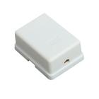 Телефонная розетка PROconnect, 2 6P-2C, 03-0002-4