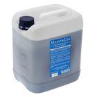 Жидкость для биотуалета «Мультисан», 5 л, концентрат, универсальная