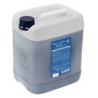 Жидкость для биотуалета «Мультисан Зимний», 5 л, для нижнего бака