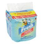Подстилки Mr.Fresh Regular для ежедневного применения, 40х60 см, 30 шт
